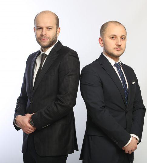 av Florin Alexandru si av. Broasca Bogdan
